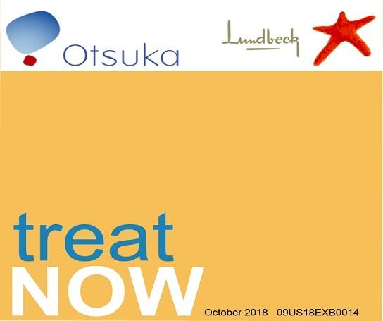 otsuka_branding.jpg